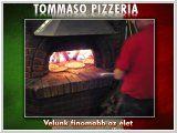 Tommaso Pizzéria