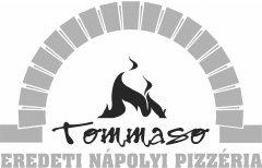 Tommaso pizzéria és étterem nyitvatartása!